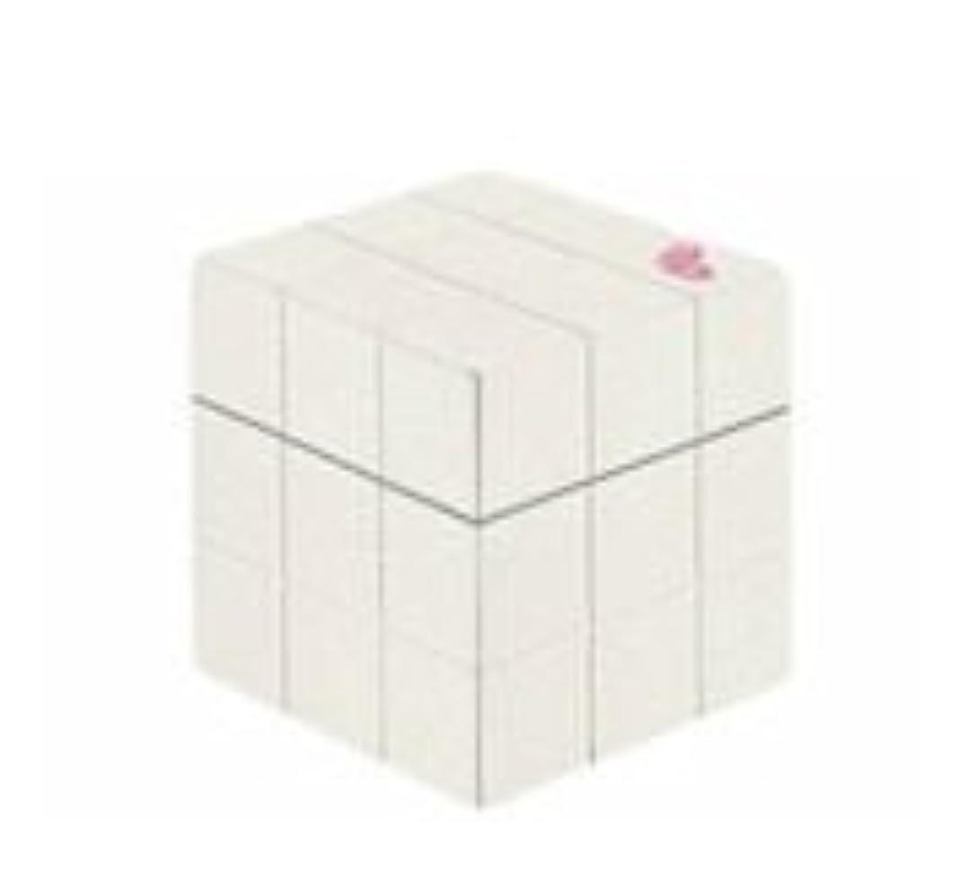 受けるお世話になった床を掃除する【X2個セット】 アリミノ ピース プロデザインシリーズ グロスワックス ホワイト 80g ARIMINO