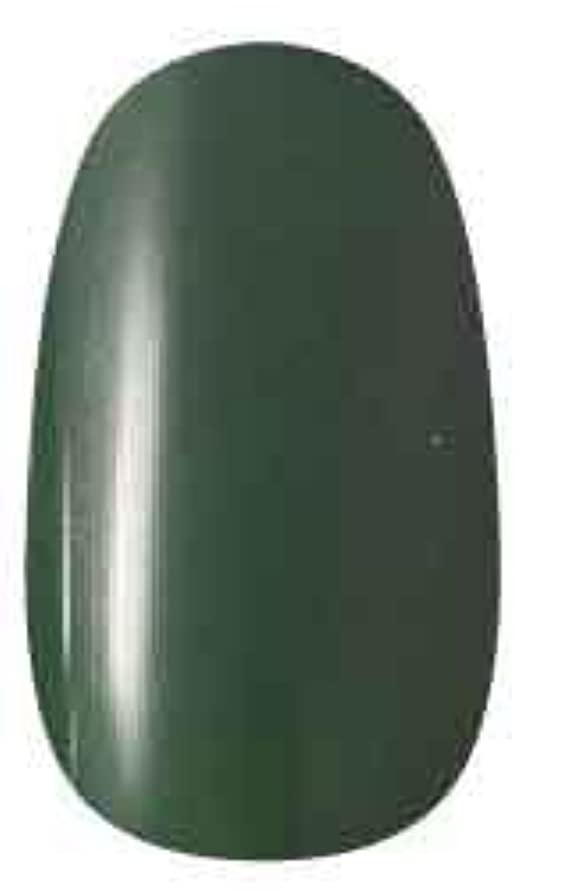 きらきら主人ハンバーガーラク カラージェル(80-オリエンタルグリーン)8g 今話題のラクジェル 素早く仕上カラージェル 抜群の発色とツヤ 国産ポリッシュタイプ オールインワン ワンステップジェルネイル RAKU COLOR GEL #80