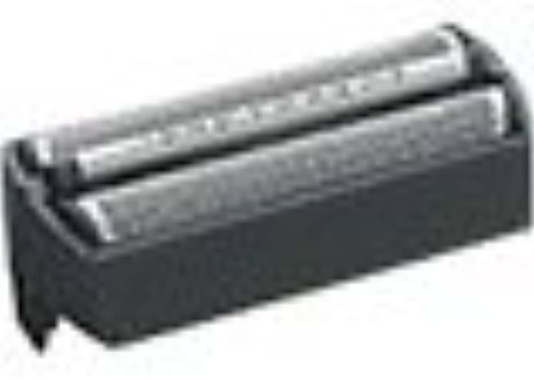 放送ピュー交換日立 替刃 外刃 K-T29S