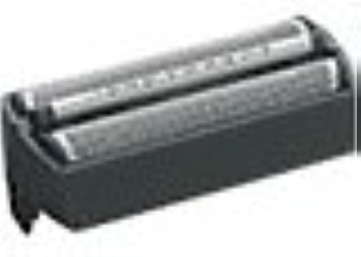 擬人検出器アサー日立 替刃 外刃 K-T29S