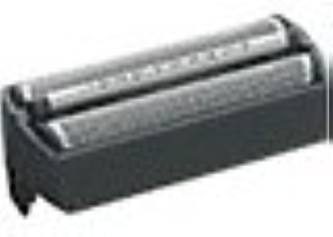 ショートカット静けさサイドボード日立 替刃 外刃 K-T29S