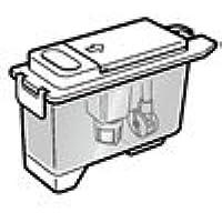 東芝 冷蔵庫 給水タンク 一式 44073678