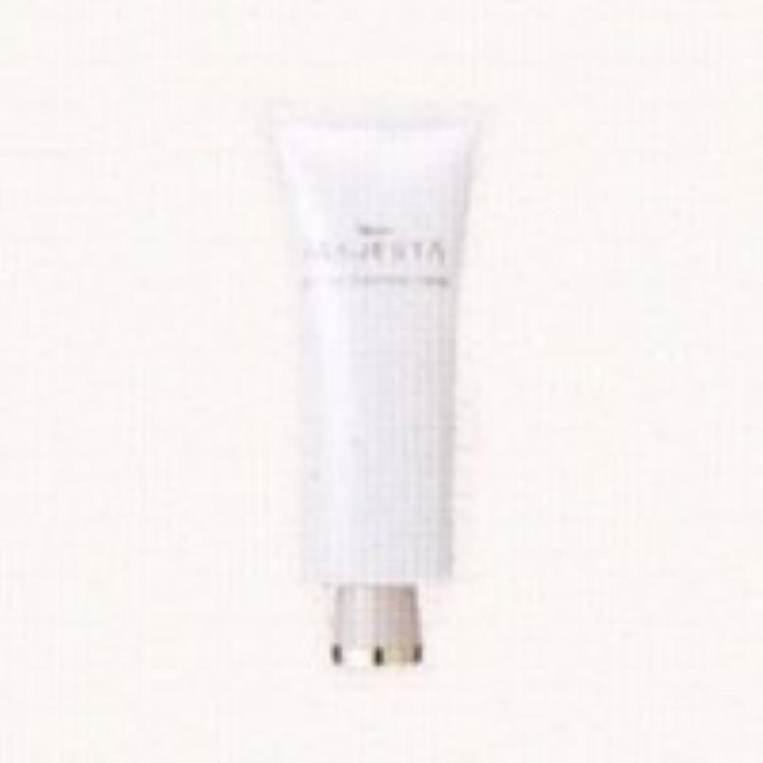 油統治可能宣言するナリス化粧品 マジェスタ ネオアクシスクレンジングクリーム 150g