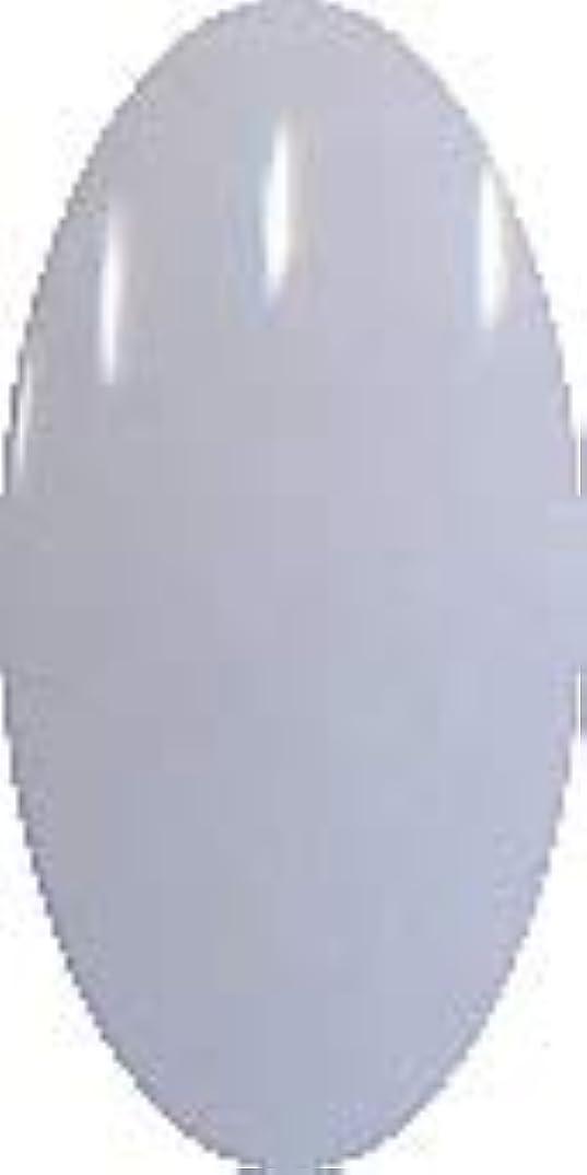 サイト緯度中古グラスネイルカラー☆LIGHT☆【ファンテンブルー】CP169