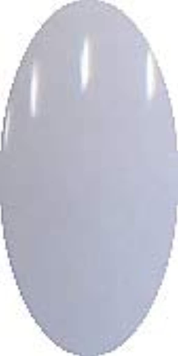 スコットランド人うっかりフォーマルグラスネイルカラー☆LIGHT☆【ファンテンブルー】CP169
