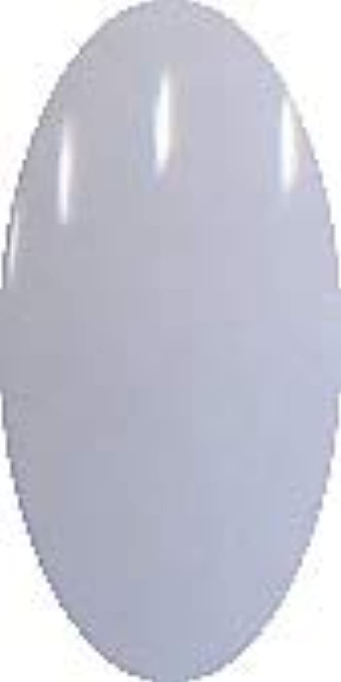 たとえ自分女の子グラスネイルカラー☆LIGHT☆【ファンテンブルー】CP169