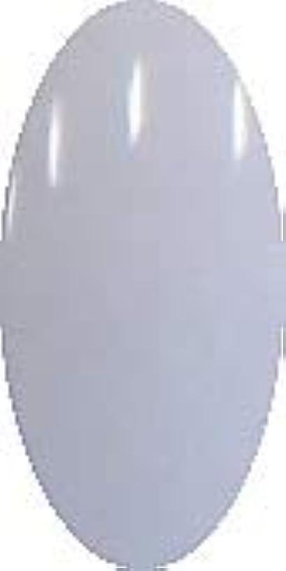 不正直達成まだグラスネイルカラー☆LIGHT☆【ファンテンブルー】CP169