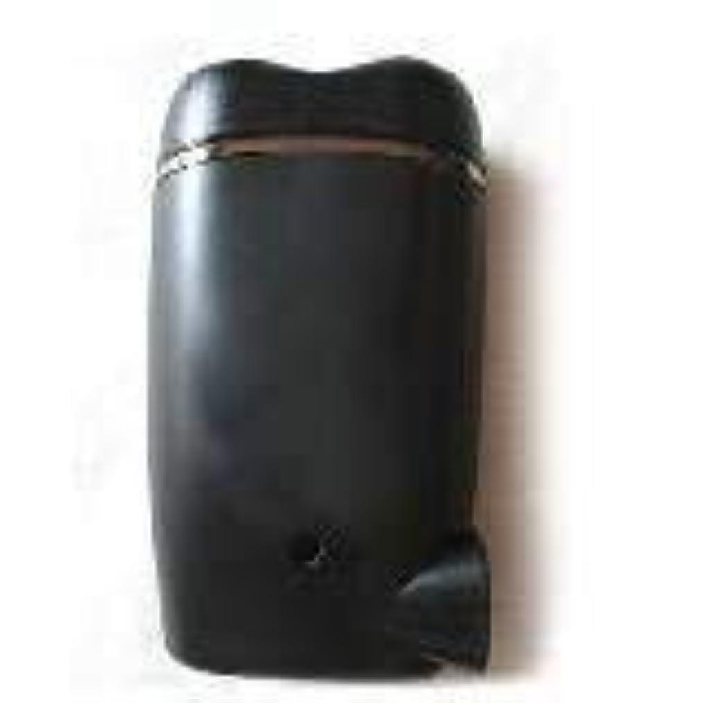 家庭教師牛肉水曜日GUANG-HOME 電気かみそりの人は電気ステンレス鋼/回転かみそりの回転ヘッドステンレス鋼に直面します
