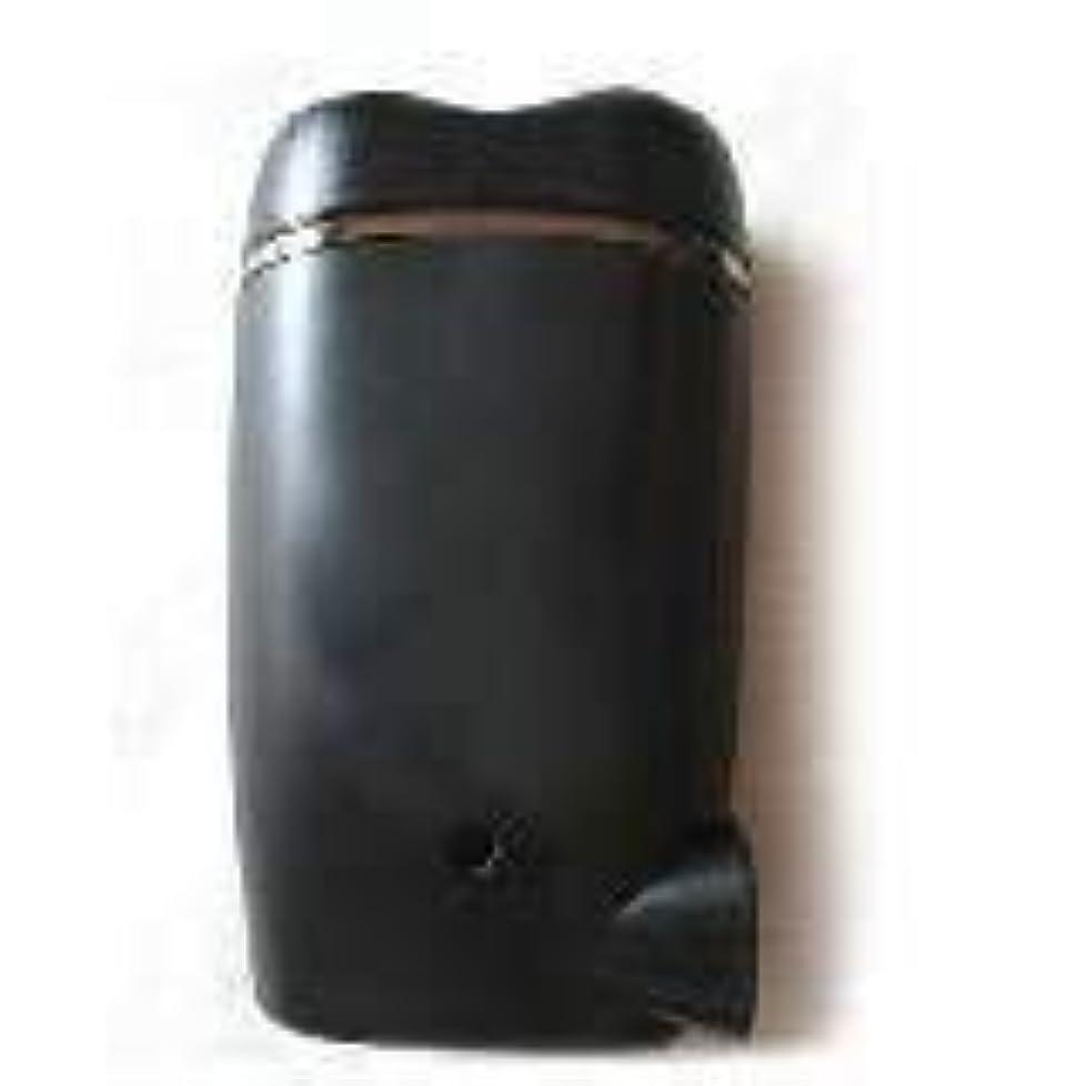 処分した満足開業医GUANG-HOME 電気かみそりの人は電気ステンレス鋼/回転かみそりの回転ヘッドステンレス鋼に直面します