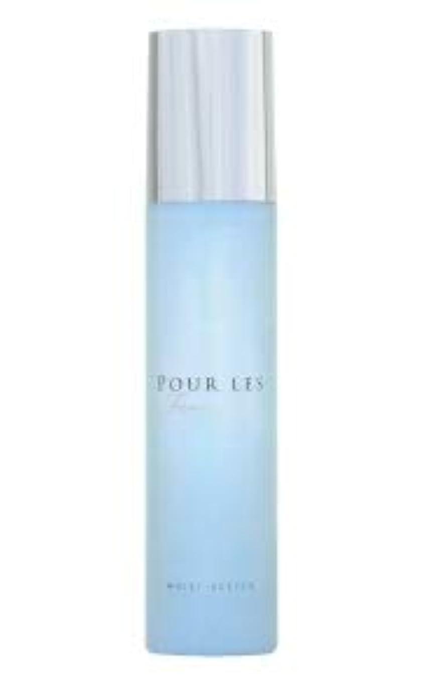 アドバンテージ間違い立派なUTP ポレファム モイストキーパー (化粧水) 150ml