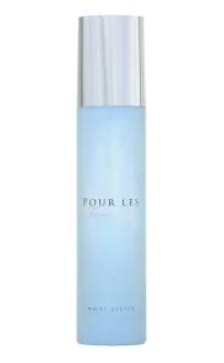 販売計画モック火山のUTP ポレファム モイストキーパー (化粧水) 150ml
