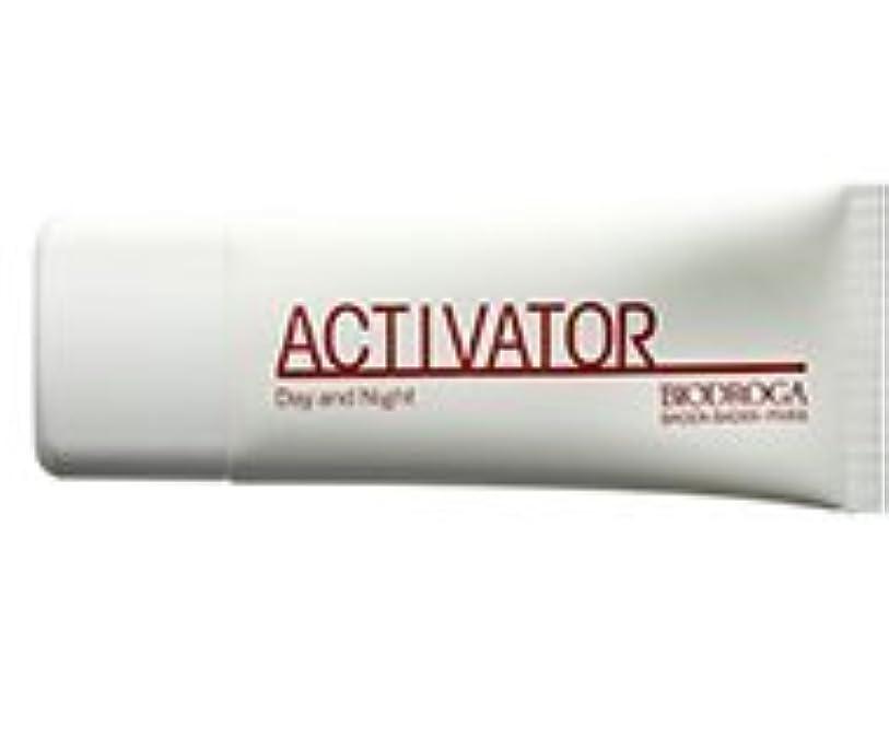 評価する先生蒸発ミキ アクティベイター デイアンドナイト 48g x 2個セット