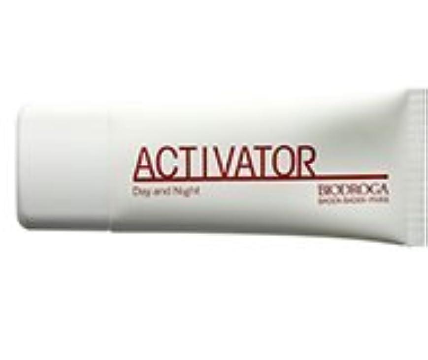 架空のピクニックシャッターミキ アクティベイター デイアンドナイト 48g x 2個セット