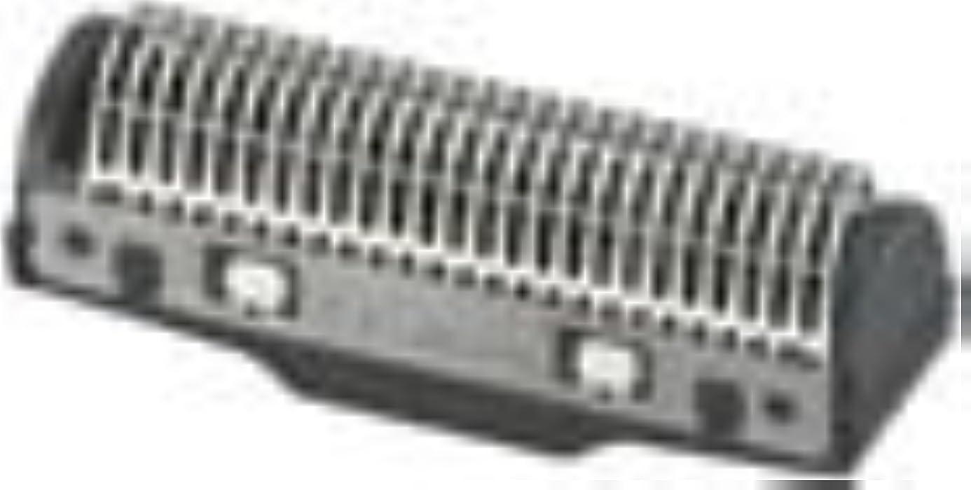 スノーケル護衛レジ日立 替刃 内刃 K-19U