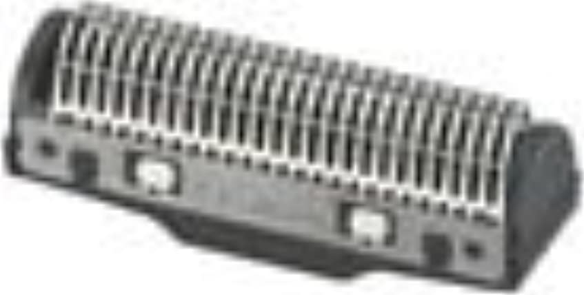 バナー改革オーバーラン日立 替刃 内刃 K-19U
