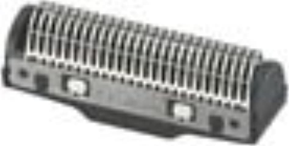 満了ブラザー上昇日立 替刃 内刃 K-19U