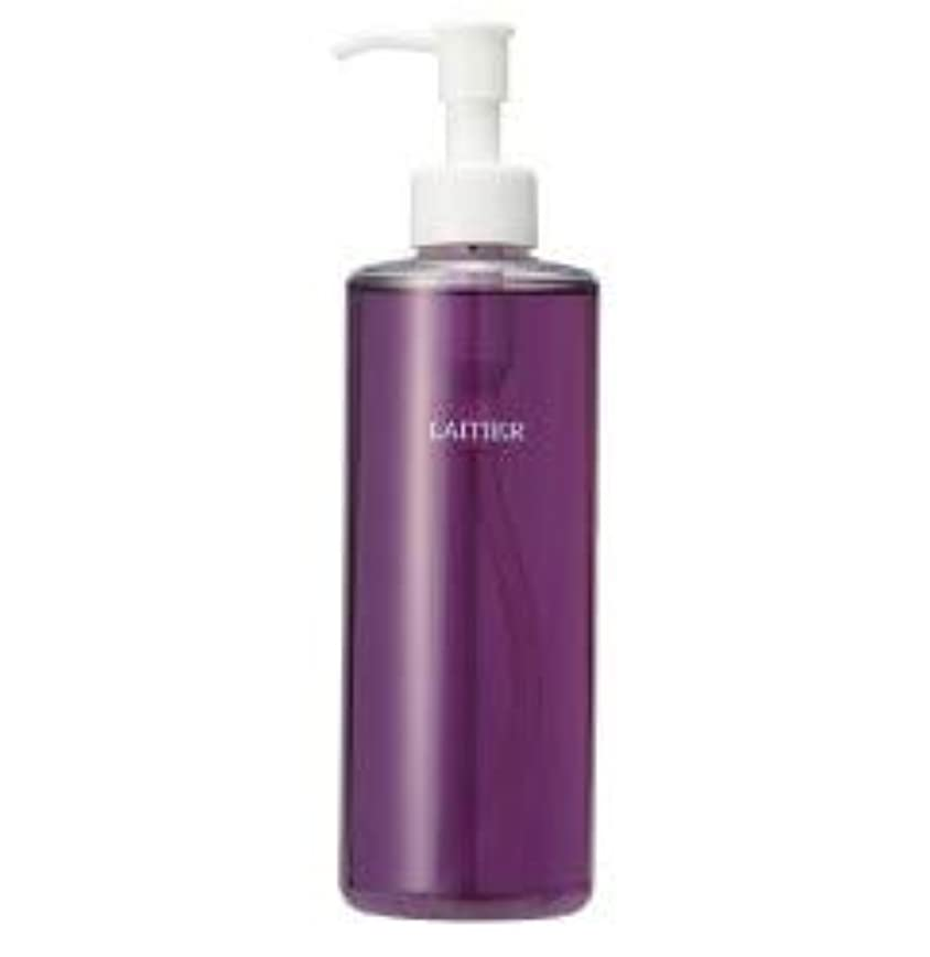 シコンエキスが乾燥や乾燥による肌をすこやかな状態へとみちびく LAITIER レチエ スキンローションS 300ml 化粧品 メイク 化粧水 肌 綺麗