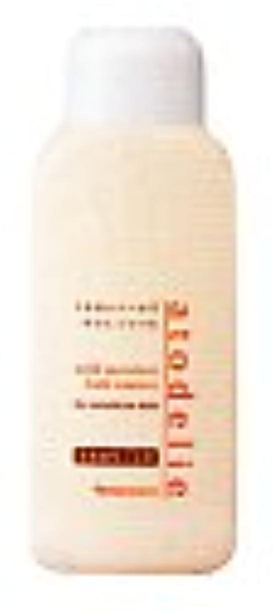 遺伝的ボックスひばりナリス アトデリエ マイルドモイスチャーバスエッセンス 600ml <25594>