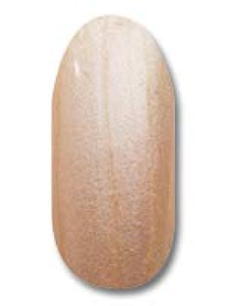 送信するクランシー害ジェルネイル カラージェル T-GEL ティージェル COLLECTION カラージェル D006 サテンシルク 4ml