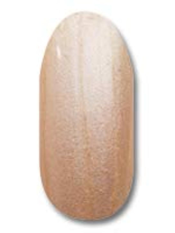 再発する裁定接辞ジェルネイル カラージェル T-GEL ティージェル COLLECTION カラージェル D006 サテンシルク 4ml