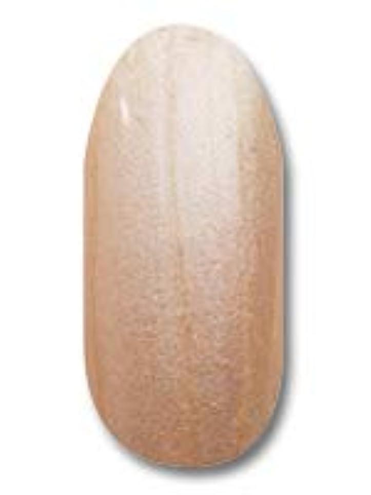 許さないトライアスリート関係ジェルネイル カラージェル T-GEL ティージェル COLLECTION カラージェル D006 サテンシルク 4ml