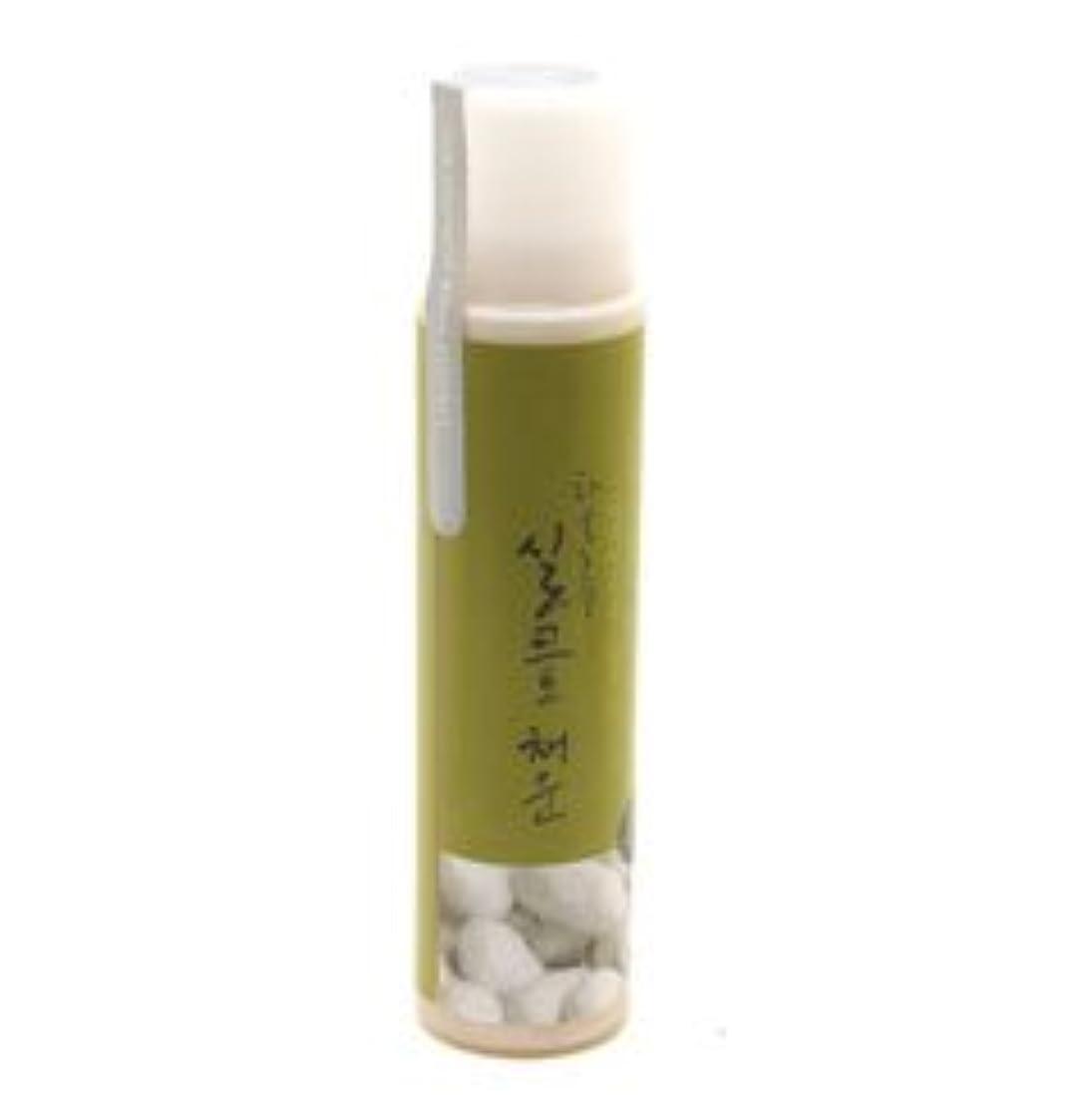 評価ワーディアンケース乳製品SKYLAKE(ハヌルホス) シルクボディエッセンス 140ml