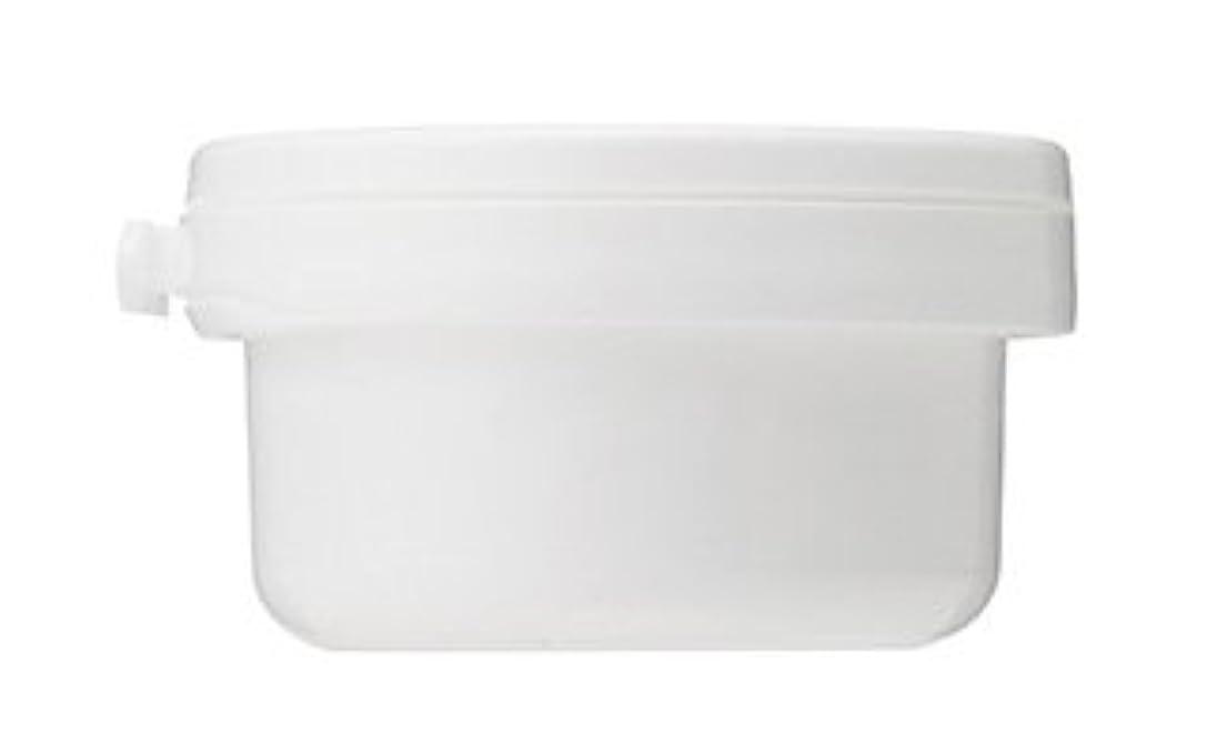 オークショントリップ静けさインナップEX 保湿クリーム詰め替え用 (潤い効果アップ) モイスチャークリーム MD レフィル [弱酸性]