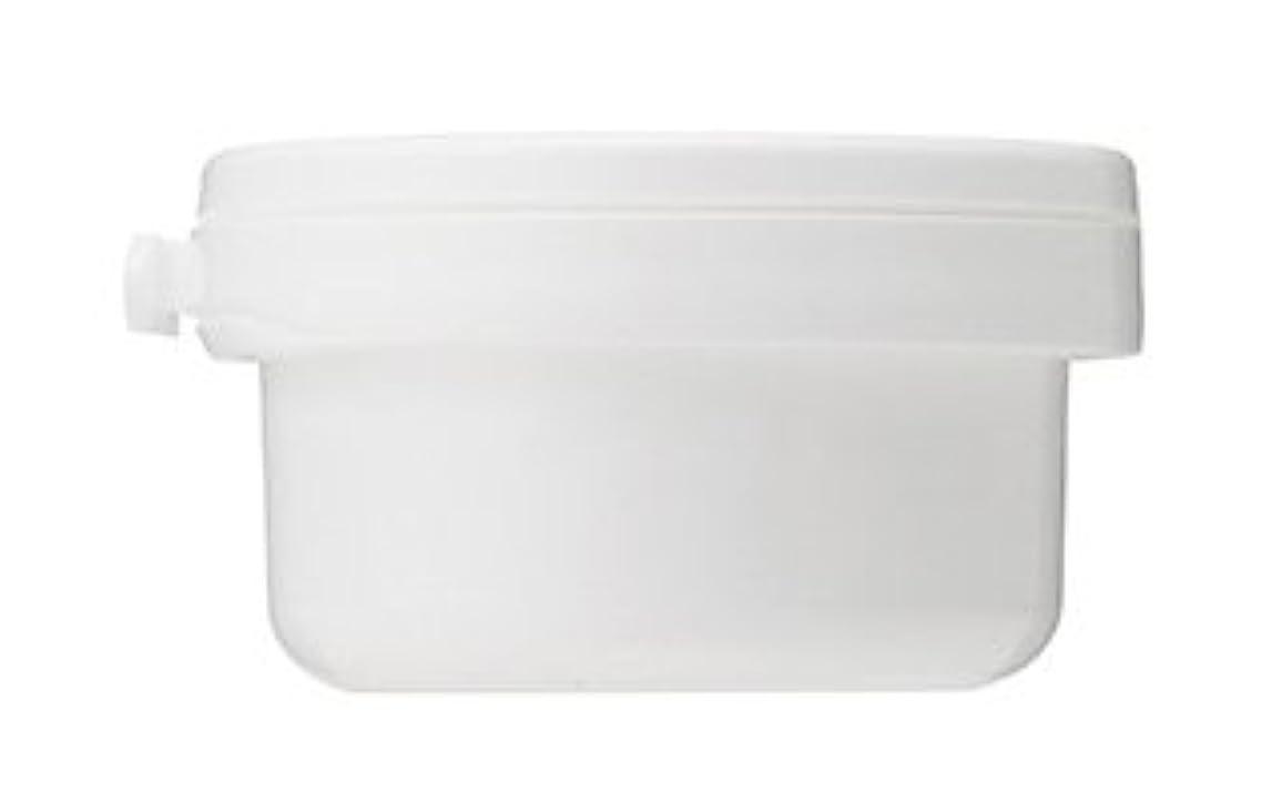 歩道セグメントレギュラーインナップEX 保湿クリーム詰め替え用 (潤い効果アップ) モイスチャークリーム MD レフィル [弱酸性]