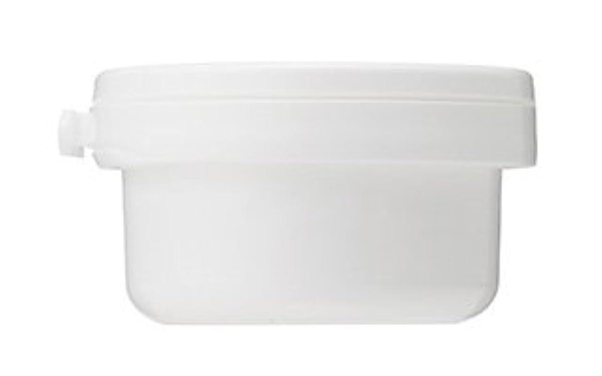 枠些細受付インナップEX 保湿クリーム詰め替え用 (潤い効果アップ) モイスチャークリーム MD レフィル [弱酸性]