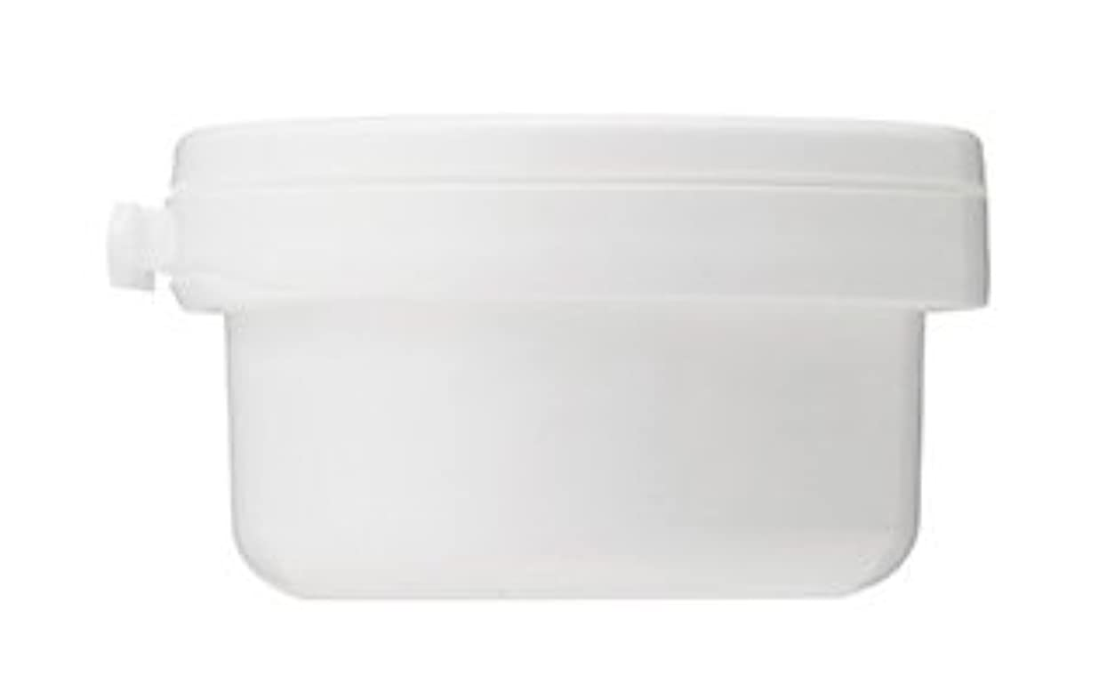 対顔料初期インナップEX 保湿クリーム詰め替え用 (潤い効果アップ) モイスチャークリーム MD レフィル [弱酸性]