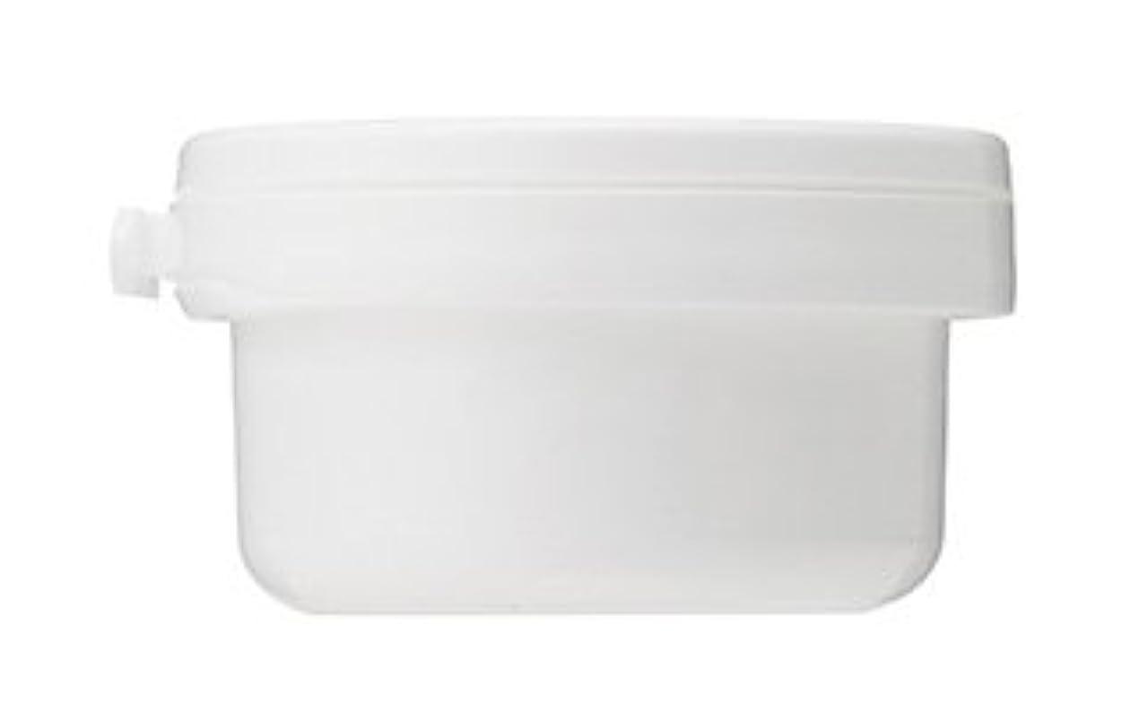 ほこり懐疑論窒息させるインナップEX 保湿クリーム詰め替え用 (潤い効果アップ) モイスチャークリーム MD レフィル [弱酸性]