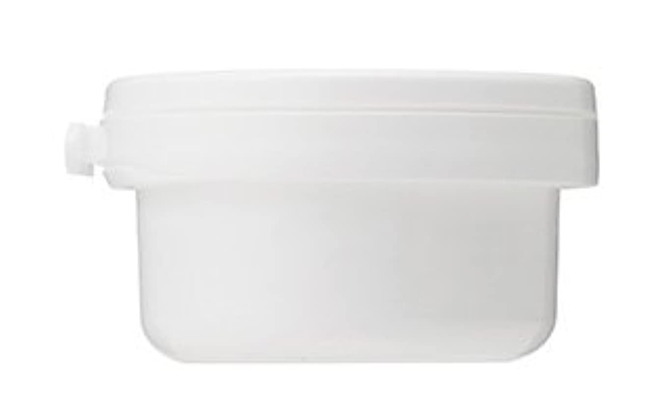 不快な先例哲学的インナップEX 保湿クリーム詰め替え用 (潤い効果アップ) モイスチャークリーム MD レフィル [弱酸性]