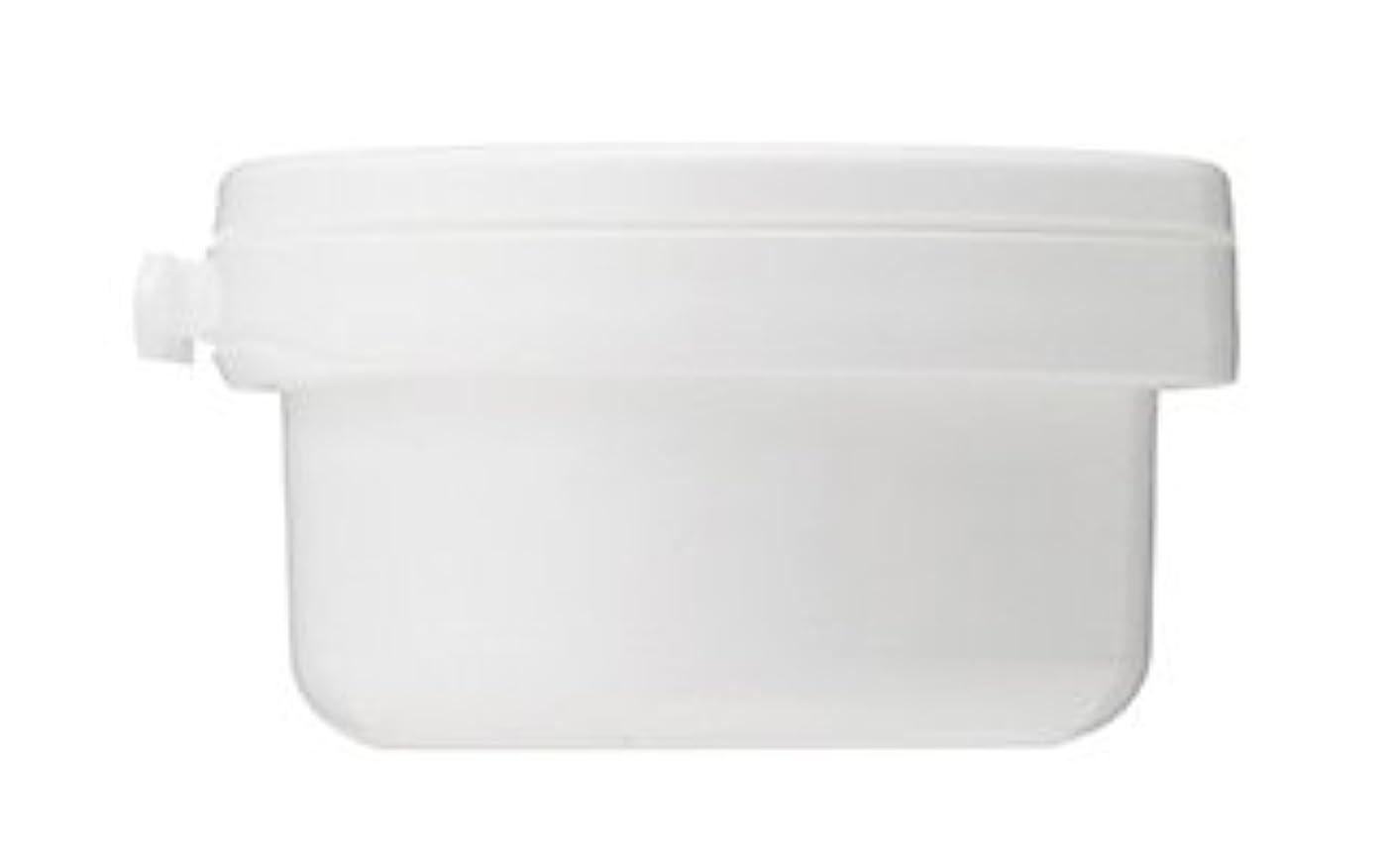 キャンパス合図フレットインナップEX 保湿クリーム詰め替え用 (潤い効果アップ) モイスチャークリーム MD レフィル [弱酸性]