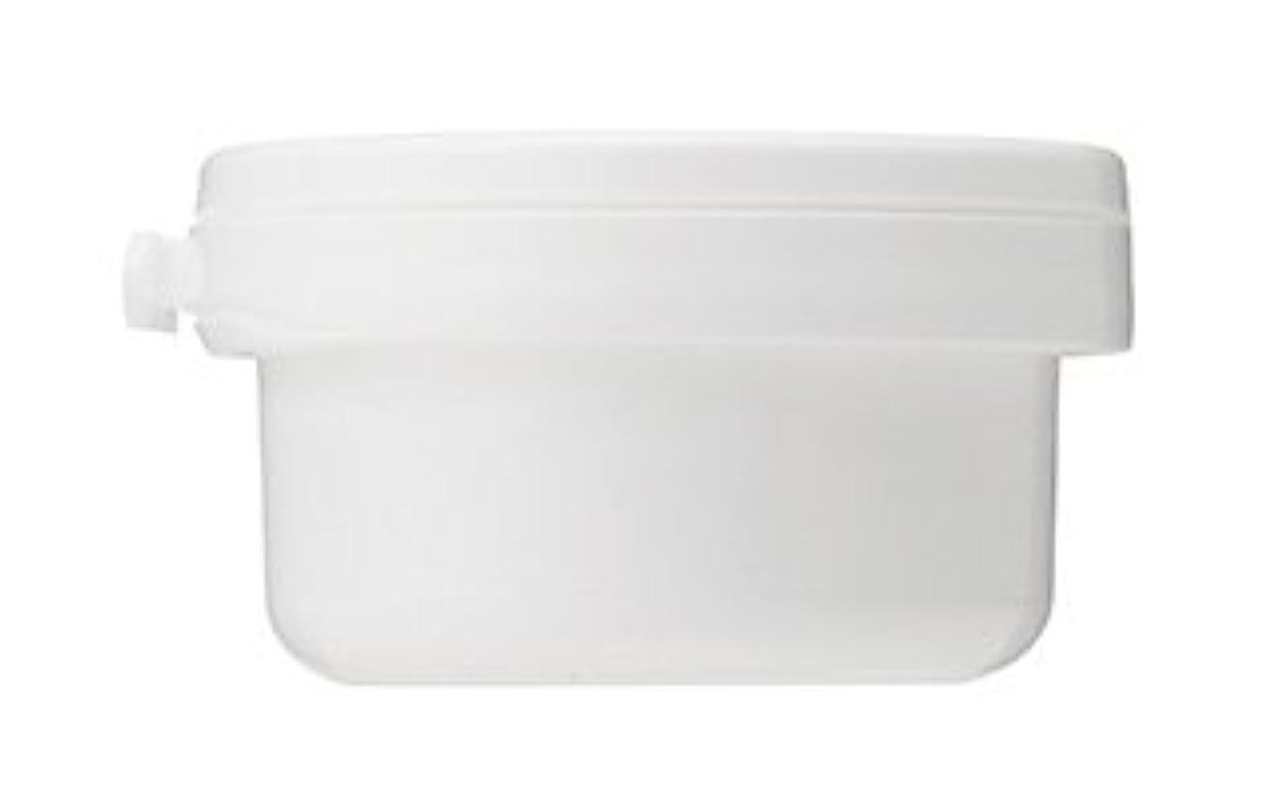 雑品マント問い合わせインナップEX 保湿クリーム詰め替え用 (潤い効果アップ) モイスチャークリーム MD レフィル [弱酸性]