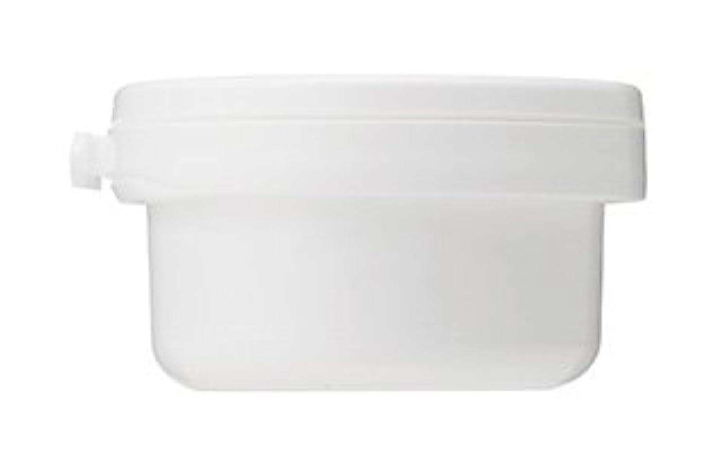 あいまいクラックポットモーターインナップEX 保湿クリーム詰め替え用 (潤い効果アップ) モイスチャークリーム MD レフィル [弱酸性]