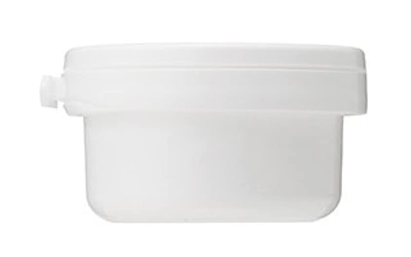 拡張極小メンタリティインナップEX 保湿クリーム詰め替え用 (潤い効果アップ) モイスチャークリーム MD レフィル [弱酸性]