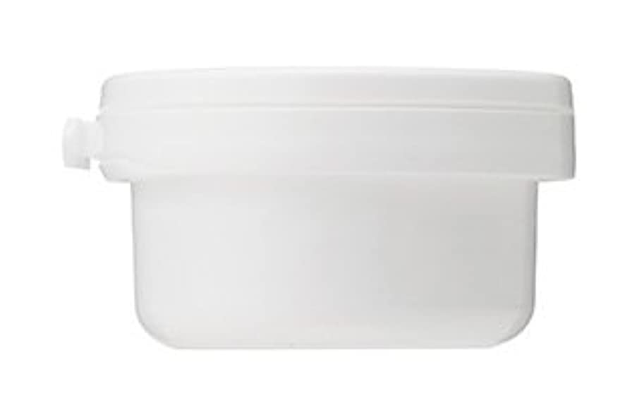 きらめくノーブルすすり泣きインナップEX 保湿クリーム詰め替え用 (潤い効果アップ) モイスチャークリーム MD レフィル [弱酸性]