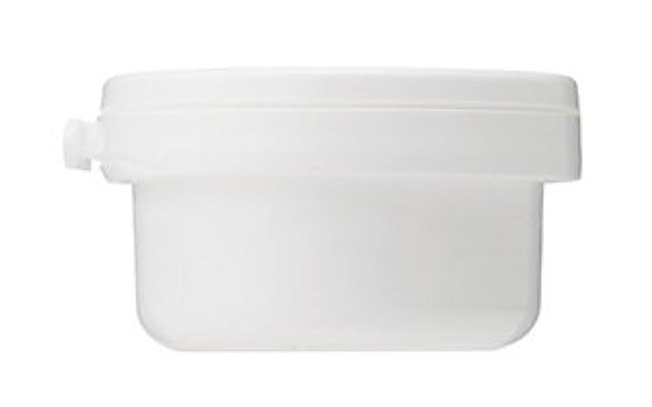 百ブースメンタリティインナップEX 保湿クリーム詰め替え用 (潤い効果アップ) モイスチャークリーム MD レフィル [弱酸性]