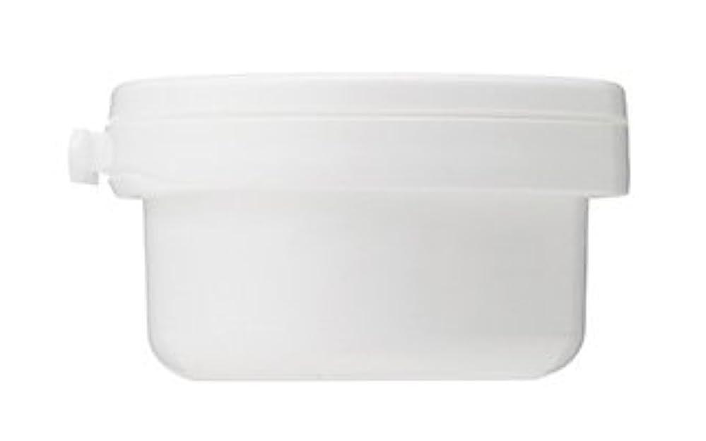 グラフィック余計な競うインナップEX 保湿クリーム詰め替え用 (潤い効果アップ) モイスチャークリーム MD レフィル [弱酸性]