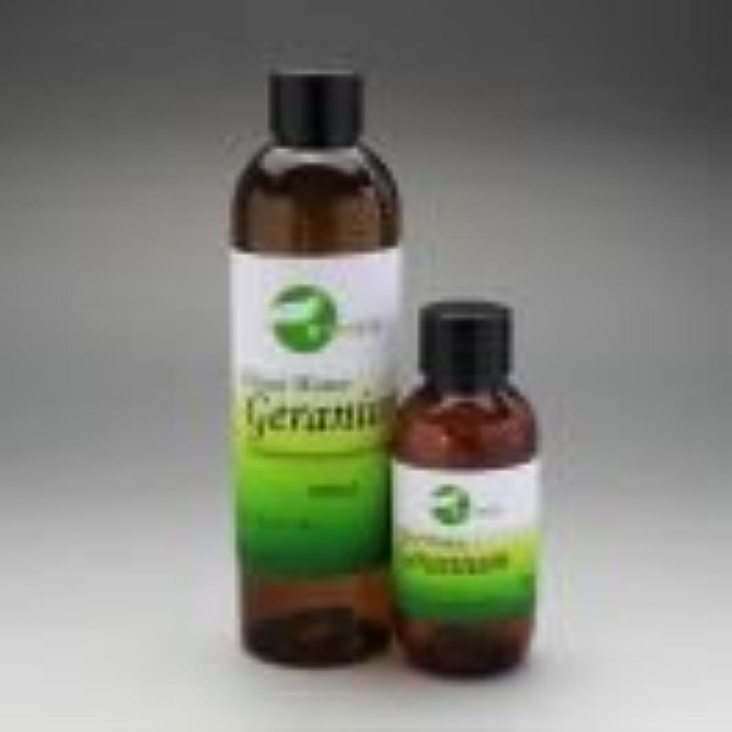 パンダボードライラック[フローラルウォーター] 爽やかなハーブ調の中にフローラルな香り ゼラニウムウォーター 250ml
