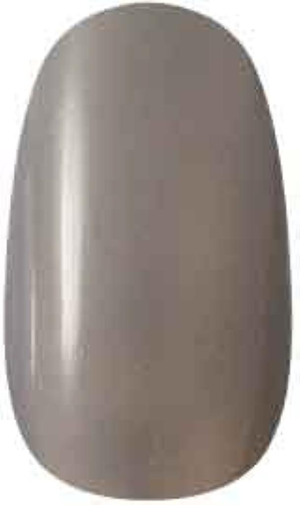 無アナニバーチートラク カラージェル(78-アッシュグレー) 8g 今話題のラクジェル 素早く仕上カラージェル 抜群の発色とツヤ 国産ポリッシュタイプ オールインワン ワンステップジェルネイル RAKU COLOR GEL #78