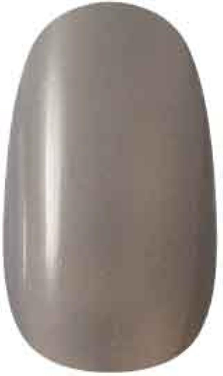 後方思いつく特殊ラク カラージェル(78-アッシュグレー) 8g 今話題のラクジェル 素早く仕上カラージェル 抜群の発色とツヤ 国産ポリッシュタイプ オールインワン ワンステップジェルネイル RAKU COLOR GEL #78