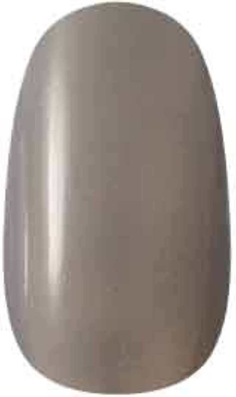 フランクワースリー嫌がらせ草ラク カラージェル(78-アッシュグレー) 8g 今話題のラクジェル 素早く仕上カラージェル 抜群の発色とツヤ 国産ポリッシュタイプ オールインワン ワンステップジェルネイル RAKU COLOR GEL #78