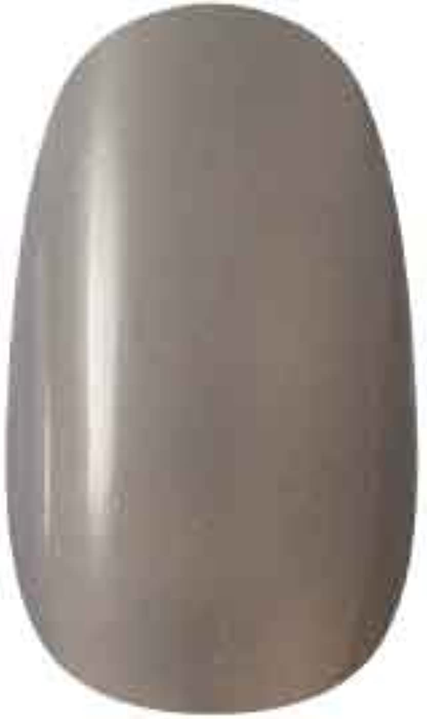 ブルジョン舌財産ラク カラージェル(78-アッシュグレー) 8g 今話題のラクジェル 素早く仕上カラージェル 抜群の発色とツヤ 国産ポリッシュタイプ オールインワン ワンステップジェルネイル RAKU COLOR GEL #78