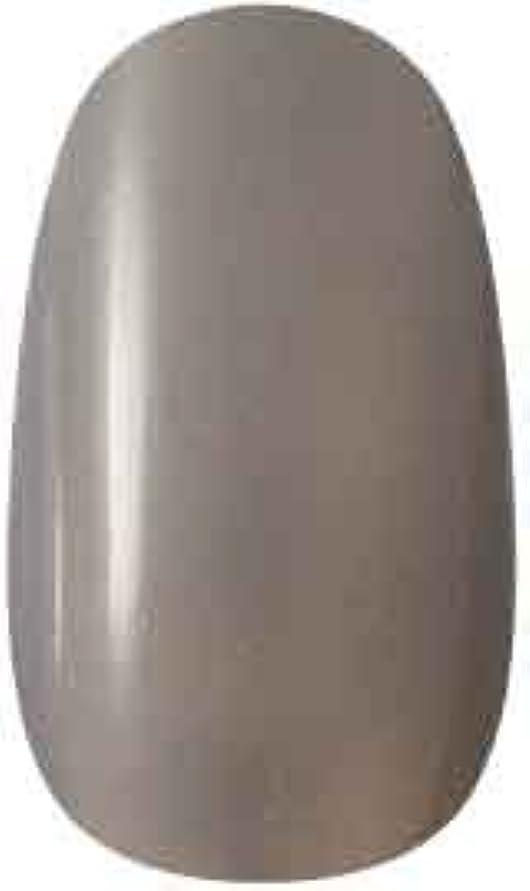 確かな彫刻固めるラク カラージェル(78-アッシュグレー) 8g 今話題のラクジェル 素早く仕上カラージェル 抜群の発色とツヤ 国産ポリッシュタイプ オールインワン ワンステップジェルネイル RAKU COLOR GEL #78