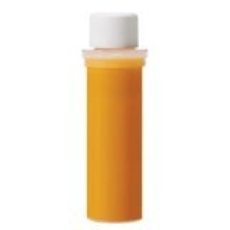 生物学忌まわしい補体アジュバン AE エマルジョン 詰替用エコパック 75ml