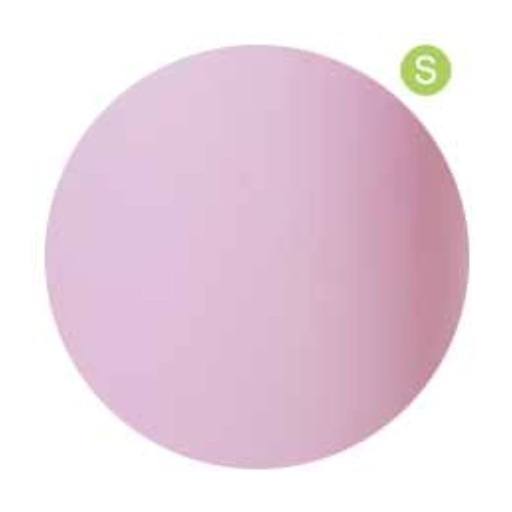 酸っぱい侵入する綺麗なPalms Graceful カラージェル 3g 062 パウダーピンク