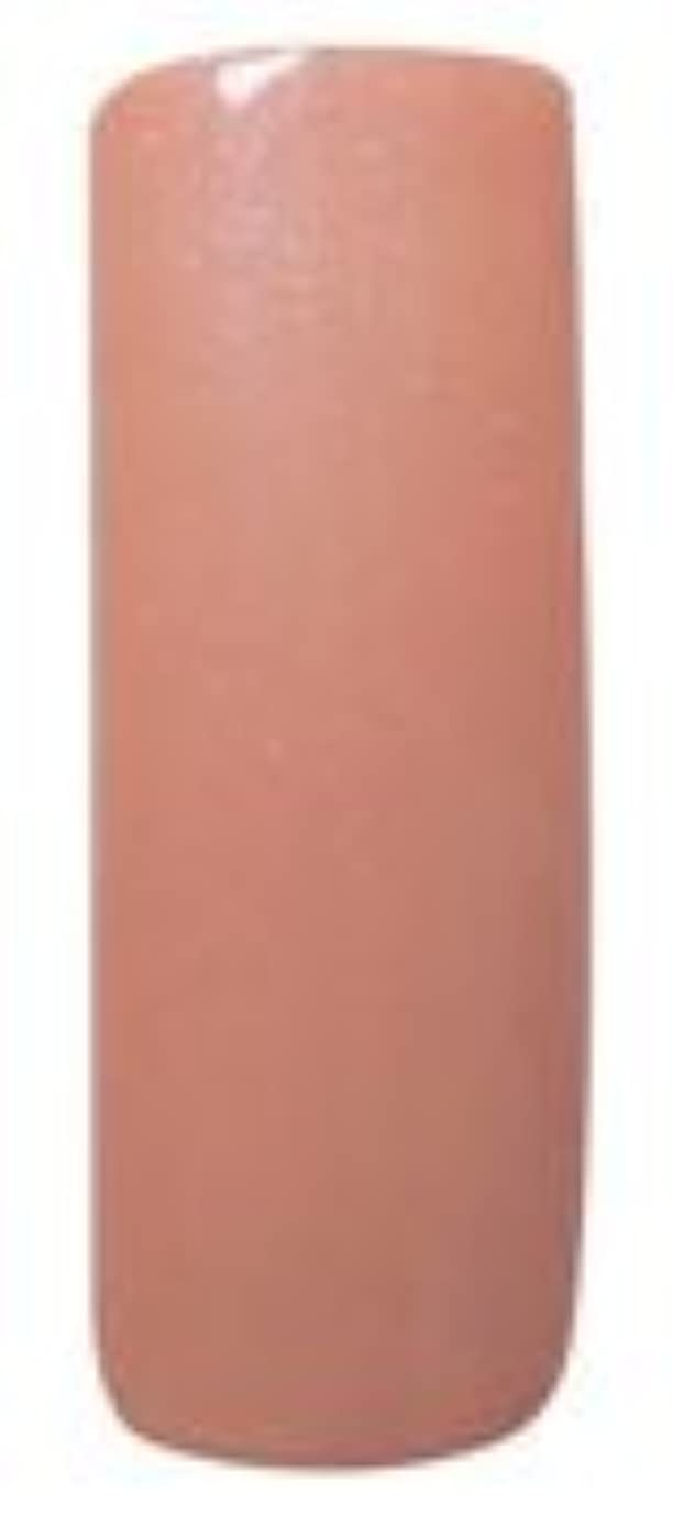 おしゃれな無条件オフDASHING DIVA(ダッシングディバ) LALA ララシス ジェルポリッシュ カラージェル 7ml SIS#010  ブライダルローズ