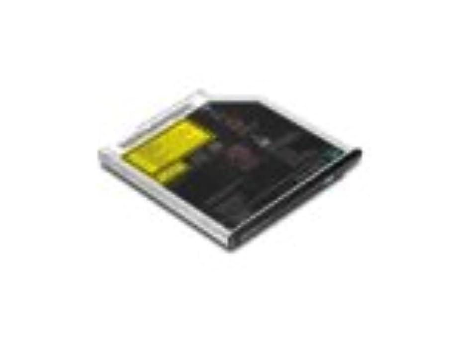 見込み手伝うあえてIBM 73p3294 ThinkPad multi-burner Ultrabayスリムドライブ