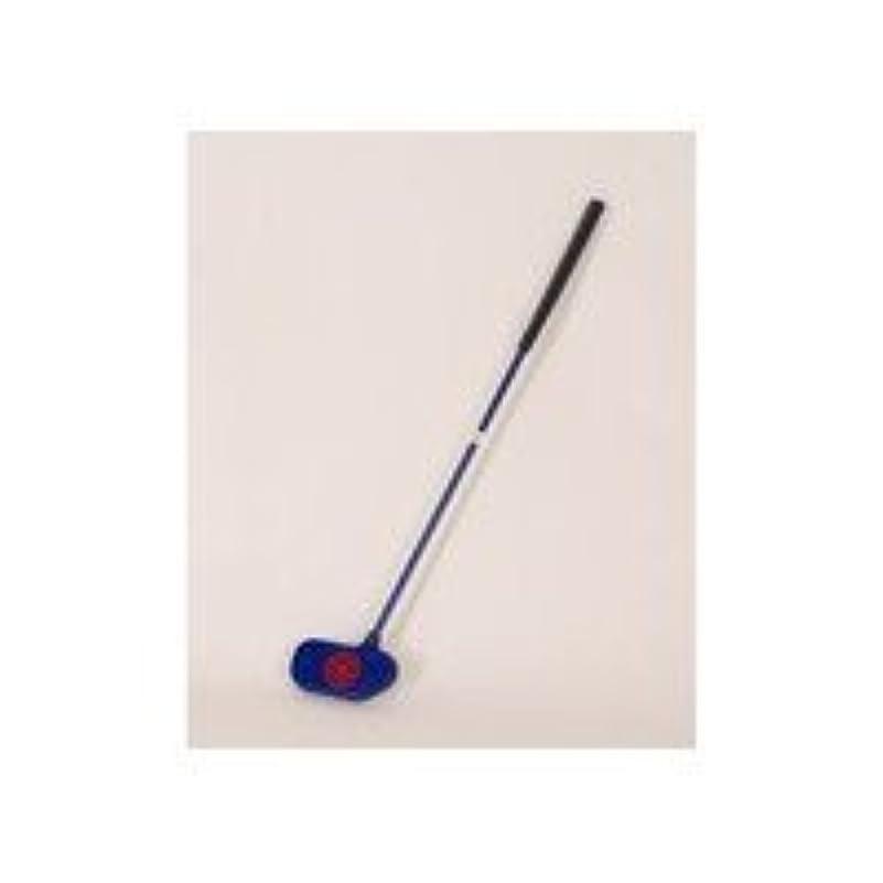 好きである不適切な手足スナッグゴルフ ローラーL(151cm以上) 左右兼用 パット用クラブ